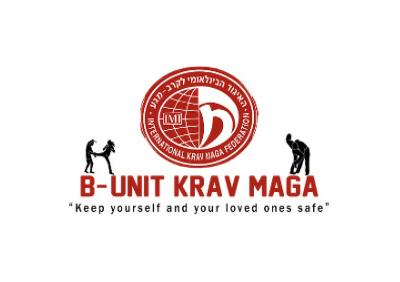 B Unit