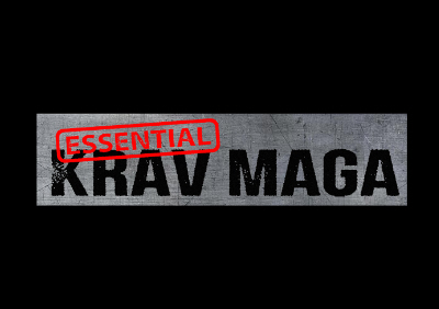 Essential Krav Maga