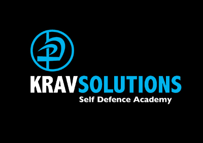 Krav Soulutions