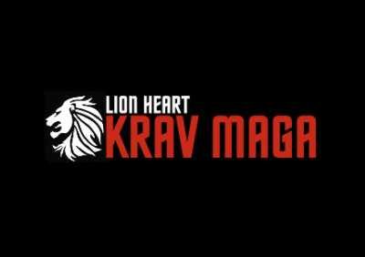 Lion Heart Krav maga
