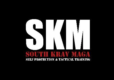 South Krav Maga